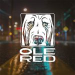 Blake Shelton Announces Ol' Red Dining To Nashville