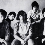 RMG Acquires Catalog From Famed Irish Group 'Them'