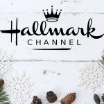 RMG Song Featured In New Hallmark Christmas Movie